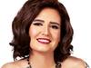 رغم عدم ولادتها بعد: داليا مبارك تتخذ قراراً حاسماً يخص ابنتها!