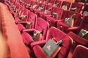 صورة لهدية أحلام لجمهورها السعودي