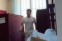 كيفانتش تاتليتوغ قبل يومين من أزمته الصحية
