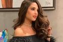 علقت الفاشينيستا الكويتية فوز الفهد لأول مرة على تساؤلات الجمهور