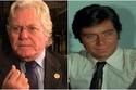 مشاهير الثمانينات زمان والآن: حسين فهمي