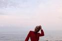 الفاشينيستا المحجبة ماريا الصادق من أصول فلسطينية