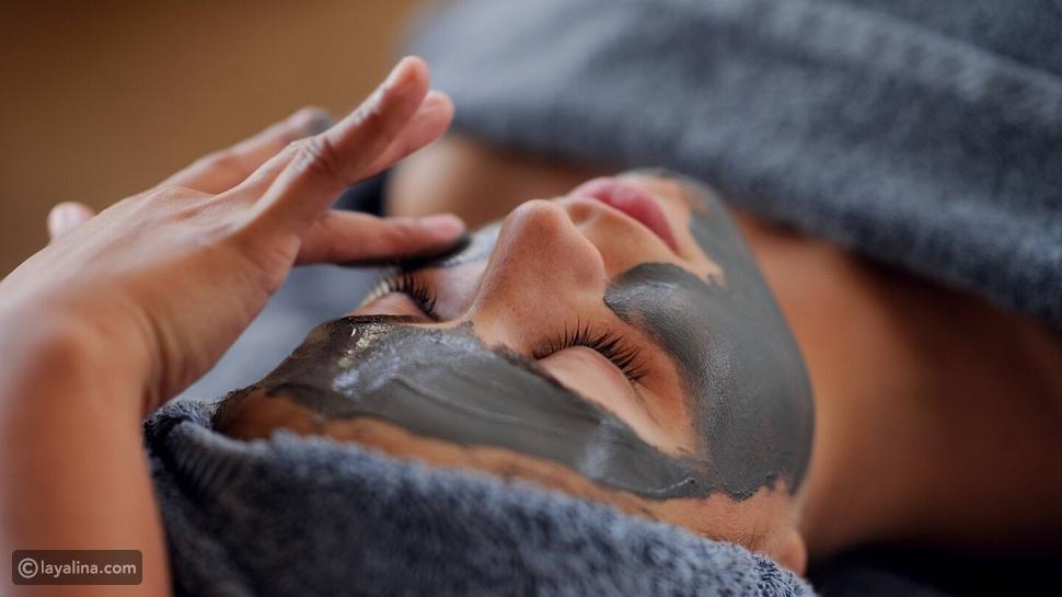 يقدم منتجع ماريوت البحر الميت مجموعة متميزة من التدليك والاعتناء بالجسم والوجه