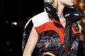 حقيبة يد كبيرة الحجم من Louis Vuitton