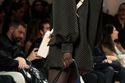 حقيبة يد كبيرة من Fendi