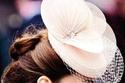 قبعات كيت ميدلتون الأنيقة