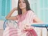 نادين نسيب نجيم تكشف أول أسرار مسلسلها الذي تنافس به بموسم رمضان 2020