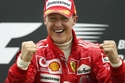 ثروات صغيرة: رواتب سائقي بطولات العالم للفورمولا 1