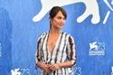 أليسيا فيكاندير في مهرجان فينيسا السينمائي Venice Film Festival 2016