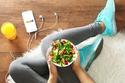 خمس أسباب تحول بينك و بين فقدانك الوزن الزائد