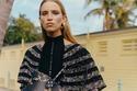 3 مجموعة حقائب Louis Vuitton باسم الأدغال