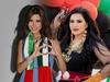 طه حسين: قنديل الثقافات الذي أضاء لها الطريق من جوف عتمته