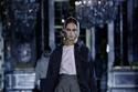 أزياء أنيقة من مجموعة Dior لخريف 2021