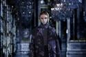 إطلالة أنيقة مع معطف بطبعة من مجموعة Dior لخريف 2021