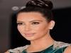 بالفيديو: مها أبو عوف تشكك في وفاة عمر خورشيد لهذا السبب