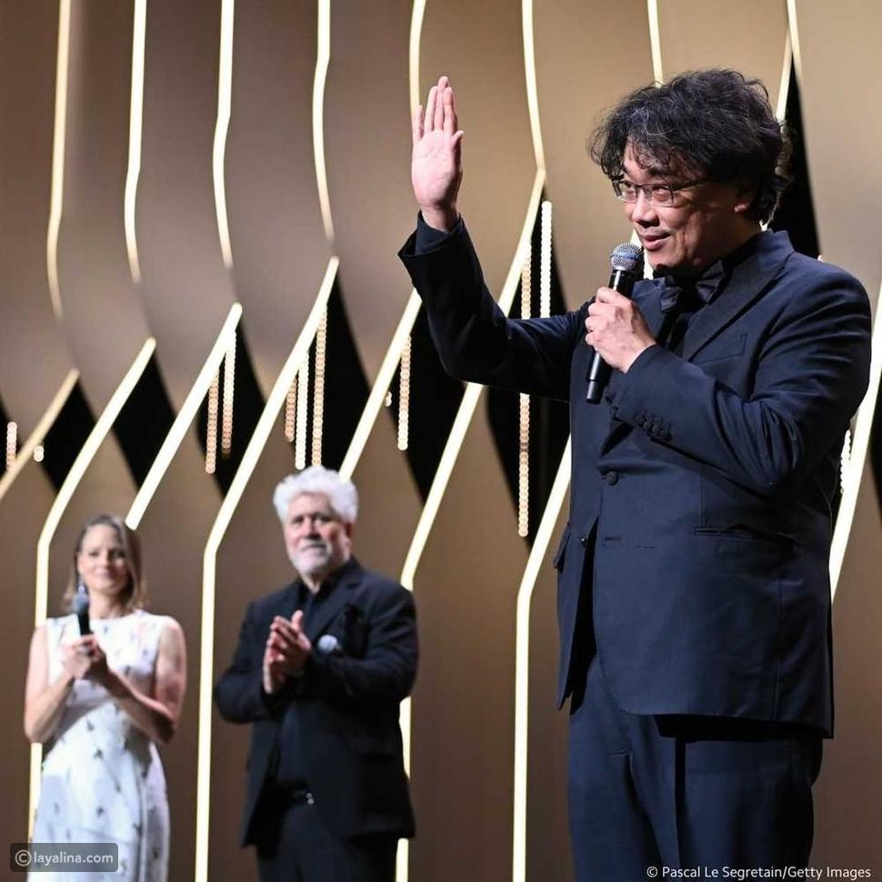 أبرز إطلالات النجمات في مهرجان كان السينمائي الدولي 2021 Cannes