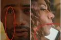 صور أبرز الأخطاء الإخراجية في مسلسلات رمضان 2016: رقم 11 أثار غضباً كبيراً ما دفع بطل العمل للإعتذار علناً