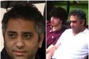 تعرفوا على محمد ابن فضل شاكر الذي قرر اتباع خطى والده بعد أن كبر!