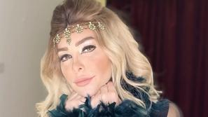 بينهم فيروز وسعاد حسني وأصالة: فنانات قلدتهن ميرهان حسين ببراعة