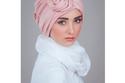 للمحجبات… تأنقي بأجمل تصاميم مصممة الأزياء السعودية  نبيلة ناظر