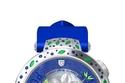 ساعة Magicafiore de Christophe Claret يتراوح سعرها بين $72,000 - $103,