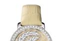 ساعة Epure Blé d'été من Boucheron يتراوح سعرها بين $26,000 - $31,000