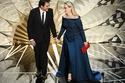ميريل ستريب في أوسكار 2017 بفستان من شانيل قيمته 105 ألف دولار