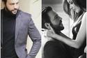 صور رومانسية وجرأة غير مسبوقة للنجم تيم حسن تشعل مواقع التواصل الاجتماعي