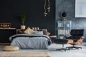تصميم رائع لغرف نوم مودرن