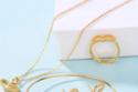 2- المجوهرات: أفكار هدايا للعروس