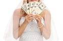 1- النقوط: أفكار هدايا للعروس
