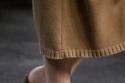 حذاء Fendi  First Close Up Shoes