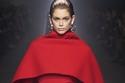 السينما الفرنسية تلهم تشكيلة Givenchy لخريف وشتاء 2020