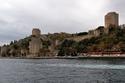اسطنبول ، مرمرة ، تركيا