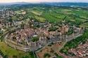 Cité de Carcassonne   Carcassonne، Occitanie، France