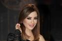 """في حوار خلال برنامج """"المحكمة"""" قالت وفاء الكيلاني لتيم حسن """"أنا بطلب إيدك للزواج"""""""