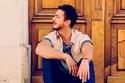 تم اتهام سعد المجرد بالاعتداء على شابة فرنسية وتم احتجازه بضع شهور