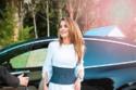 تألقي هذا الصيف على طريقة الملكة رانيا العبدلله