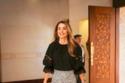 أزياء وتنانير الملكة رانيا العبدلله