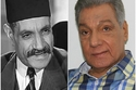 أحمد عبد الوارث ليس ابن الفنان الراحل عبد الوارث عسر: تعرفوا على حفيده الحقيقي الفنان المعروف!