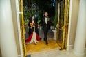حفل زفاف نيكولاس كيج حضره عدد قليل من المقربين