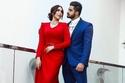 صور دكتورة خلود وزوجها