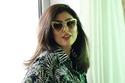 نظارات دانة الطويرش