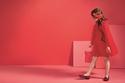 Baby Dior تقدم مجموعتها ربيع-صيف 2017