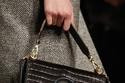 حقائب وأحذية فيندي خريف 2017 أناقة وابتكار