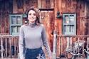 في عيد ميلادها: دروس في الأناقة عليكِ تعلمها من الملكة رانيا