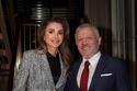 إطلالات الملكة رانيا بالبدلة الرسمية