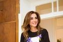 إطلالات الملكة رانيا بالملابس العملية