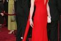 فستان نيكول كيدمان في أوسكار 2007