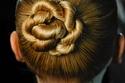 اتجاهات الموضة في تسريحات الشعر لخريف وشتاء 2013